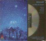 MOZART - Harnoncourt - Flûte enchantée (La) K.620 : extraits