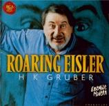 Roaring Eisler