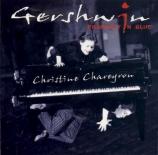 GERSHWIN - Chareyron - Song Book