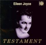 Eileen Joyce