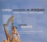 RODRIGO - Moretti - Concierto de Aranjuez