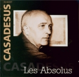 Les absolus de Robert Casadesus