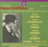 Piero Coppola Vol.6