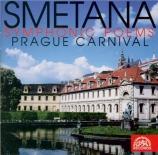 SMETANA - Neumann - Richard III op.11