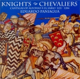 Knights - Chevaliers