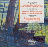 Musique de chambre française