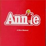 STROUSE - Annie