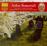 SOMERVELL - Rozario - Songs
