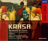 KRASA - Zagrosek - Verlobung im Traum (Fiancailles en rêve)