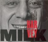 WALLACE - Runnicles - Harvey Milk