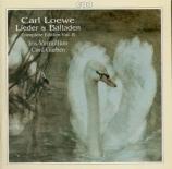 Lieder & Balladen vol.8