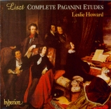 The Complete Music for Piano Solo Vol.48