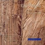 TANGUY - Hurel - Sonata pour piano