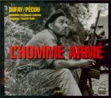 PECOU - Safir - L'homme armé