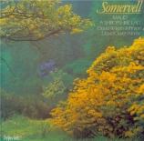 SOMERVELL - Wilson-Johnson - Maud