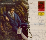Complete Beethoven Edition Vol.1