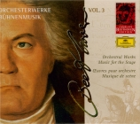 Complete Beethoven Edition Vol.3