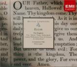 ELGAR - Boult - The kingdom op.51