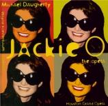 DAUGHERTY - Larkin - Jackie O