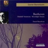DVORAK - Barylli Quartet - Quatuor à cordes n°14 en la bémol majeur op.1