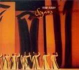 Signes (Musique originale du ballet de Carolyn Carlson)