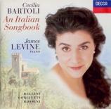 La Danza Mélodies italiennes