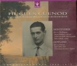 Airs de Monteverdi et Dowland Vol.5