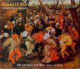 Un Carnavale a Kremsier