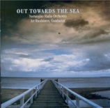 Out Towards the Sea (Orchestral Favourites)