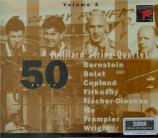 50 years Vol.5
