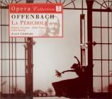 OFFENBACH - Lombard - La Périchole : extraits
