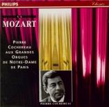 Grandes orgues vol.20