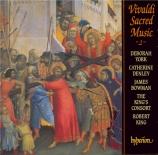 Sacred Music Vol.2