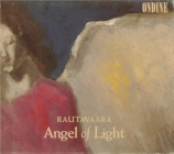 RAUTAVAARA - Segerstam - Symphonie n°7 'Angel of light'