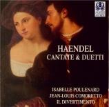 Cantate & Duetti