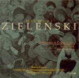 ZIELENSKI - Bornus-Szczycin - Communiones
