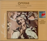 Operas - 35 Songs