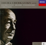 BBC recordings Vol.8