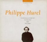 HUREL - Spanjaard - Six miniatures en trompe-l'oeil