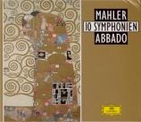 10 Symphonien