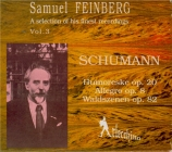 A Selection of His Finest Recordings Vol.3