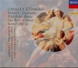 CAVALLI - Leppard - L'Ormindo