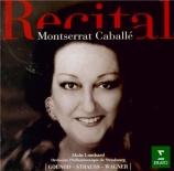 Strauss - Wagner - Gounod