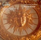 Grands motets Vol.2