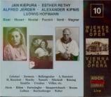 Wiener Staatsoper Live Vol.10