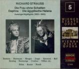 Wiener Staatsoper Live Vol.5