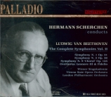 The Complete Symphonies Vol.2