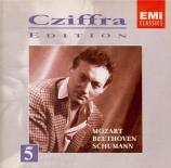 Cziffra Edition Vol.5