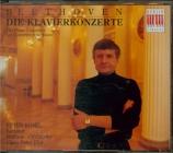 BEETHOVEN - Rösel - Concerto pour piano n°1 en ut majeur op.15