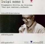 Luigi Nono 1